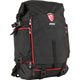 MSI 9571013 Gaming Backpack, Neck Pillow and  in.Lucky in. Dragon Mini Block - 9571013 - IN STOCK