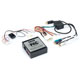 PAC TATO JBL Amplifier Turn-On Interface for Toyota Vehicles - TATO - IN STOCK
