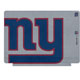 Microsoft Surface Pro 4 Special Edition NFL Type Cover - New York Giants - QC700126 - IN STOCK