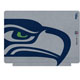 Microsoft Surface Pro 4 Special Edition NFL Type Cover - Seattle Seahawks - QC700131 - IN STOCK