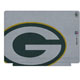 Microsoft Surface Pro 4 Special Edition NFL Type Cover - Green Bay Packers - QC700133 - IN STOCK
