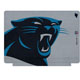 Microsoft Surface Pro 4 Special Edition NFL Type Cover - Carolina Panthers - QC700141 - IN STOCK
