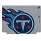 Microsoft Surface Pro 4 Special Edition NFL Type Cover - Tennessee Titans - QC700153 - IN STOCK