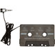 PAC ISMJ38 Call Cassette - Hands Free Calling and Music Cassette Adaptor - ISMJ38 - IN STOCK
