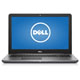 Dell I55655850GRY Dell Inspiron 15.6 in. Touchscreen, AMD FX-9800P Processor, 16GB RAM, 1TB HDD, Windows 10 Laptop - I55655850GRY - IN STOCK