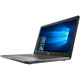 Dell I57651317GRY Inspiron 17.3 in. AMD A9-9400 Processor, 8GB RAM, 1TB HDD, Windows 10 Laptop - I57651317GRY - IN STOCK