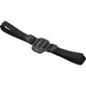 Nikon AA5 Vented Helmet Strap Mount For KeyMission 360/170 - AA-5 / AA5 - IN STOCK