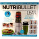 Nutri Bullet N121301 NutriBullet Lean 13 Piece Set  - N121301 - IN STOCK