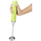 Sencor SHB37GG 400W Slim Hand Blender - Green - SHB37GG - IN STOCK