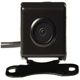 Audiovox ACA801 License Plate Mounted Back Up Camera - ACA801 - IN STOCK
