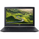 Acer VN7592G72VQ Aspire 15.6 in. Intel Core i7-6700HQ, 16GB RAM, 1TB HDD, Windows 10 Laptop - NH.G6JAA.002 / VN7592G72VQ - IN STOCK