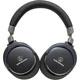 Audio Technica ATHMSR7BK