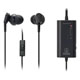Audio Technica ATHANC33IS