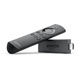 Amazon Fire TV Stick with Alexa Voice Remote Streaming Media Player - FIRETVSTKVR2 - IN STOCK