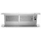 Frigidaire FH30DD50MS 30 in. Downdraft Ventilation System - FH30DD50MS - IN STOCK