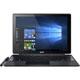 Acer SA527157DS