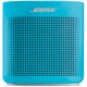Bose SoundLink� Color Bluetooth� Speaker II - Blue - SLINKBLUII - IN STOCK
