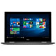 Dell I55787451GRY Inspiron 15.6 in. Touchscreen, Intel Core i5, 4GB RAM, 500GB HDD, Gray Windows 10 Laptop - I55787451GRY - IN STOCK