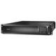 APC SMX2000RMLV2 Smart-UPS X 2000VA Rack/Tower LCD 100-127V - SMX2000RMLV2 - IN STOCK
