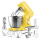 Sencor STM46YL Countertop Mixer / Food Processor - Yellow - STM46YL - IN STOCK
