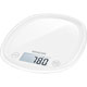 Sencor SKS30WH Kitchen Scale - White - SKS30WH - IN STOCK