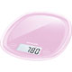 Sencor SKS38RS Kitchen Scale - Light Pink - SKS38RS - IN STOCK