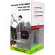Piq BGOLF1 Multisport Sensor and Golf Accessories Kit - BGOLF1 - IN STOCK