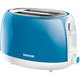 Sencor STS2707TQ Two Slot Toaster - Turquoise - STS2707TQ - IN STOCK