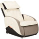 ijoy 100AC20002 Human Touch Active Massage Chair - Bisque - 100AC20002 - IN STOCK