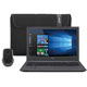 Acer E552289W6BUN