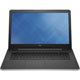 Dell I57591776BLK