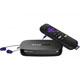 Roku 4630R Premiere+ Streaming Media Player - 4630R - IN STOCK