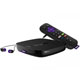 Roku 4640R Ultra Streaming Media Player - 4640R - IN STOCK