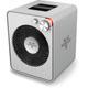 Vornado VMH300 Metal Space Heater - VMH300 - IN STOCK