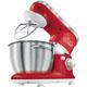 Sencor STM3624RD Master Gourmet Food Mixer - Red - STM3624RD - IN STOCK