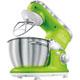Sencor STM3621GR Master Gourmet Food Mixer - Green - STM3621GR - IN STOCK
