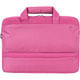 TUCANO Dritta Slim 14 Bag for 15 in. MacBook Pro or 13 in./14 in. Notebook - Pink - BDR1314PINK - IN STOCK