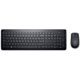 Dell KM117 Wireless Keyboard and Mouse - KM117 - IN STOCK