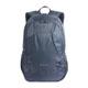 TUCANO BKDOPBLUE Backpack for 15.6 in. Notebook or 15 in. Macbook Pro - Blue - BKDOPBLUE - IN STOCK
