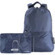 TUCANO BPCOBKBLUE Compatto Pack Super Light Foldable Backpack - Blue - BPCOBKBLUE - IN STOCK