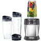 Ninja BL482 Nutri Ninja with Auto-iQ - BL482 - IN STOCK