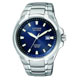 CITIZEN BM717053L Mens Eco-Drive Titanium Watch - BM7170-53L / BM717053L - IN STOCK