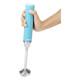 Sencor SHB32BL 400W Slim Hand Blender - Blue - SHB32BL - IN STOCK