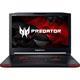 Acer G959377WF Predator 15.6 in. Intel Core i7, 16GB RAM, 1TB HDD + 256GB SSD WIndows 10 Laptop - G9-593-77WF / G959377WF - IN STOCK
