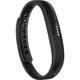 Fitbit FitBit Flex 2 - Black, Large - FB403BKL - IN STOCK