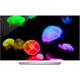 LG 65EF9500-OBX TV112