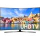 Samsung UN65KU7500-OBXTV183
