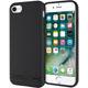 Incipio IPH1485CBK Esquire Series Case for Apple� iPhone� 7 - Carnaby Black - IPH1485CBK - IN STOCK