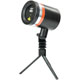 QFX LL1 Light Burst Garden Stake Laser Light - LL-1 / LL1 - IN STOCK