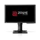 BenQ XL2411 24 in. XL-Series 1080p Full HD Gaming Monitor - XL2411 - IN STOCK